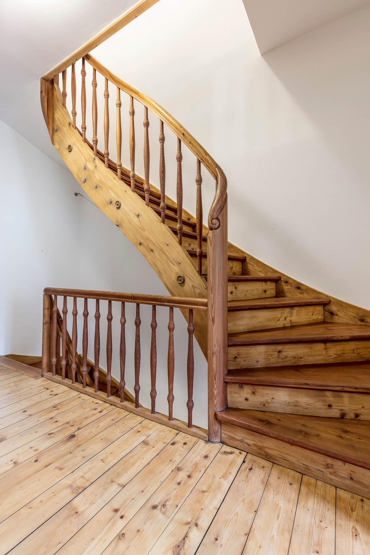 reiheneinfamilienhaus-innentreppe