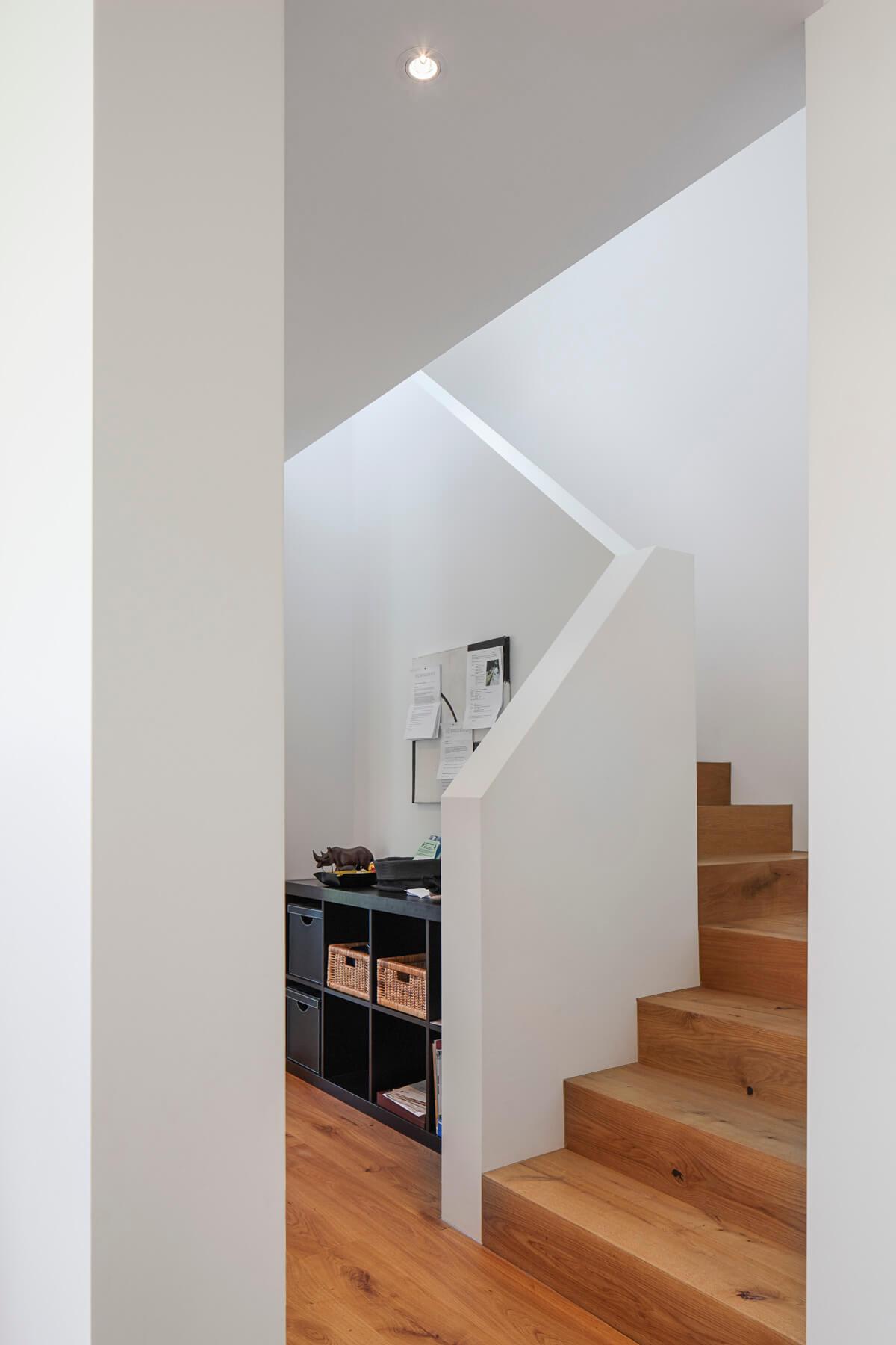 malans-doppeleinfamilienhaus-treppe