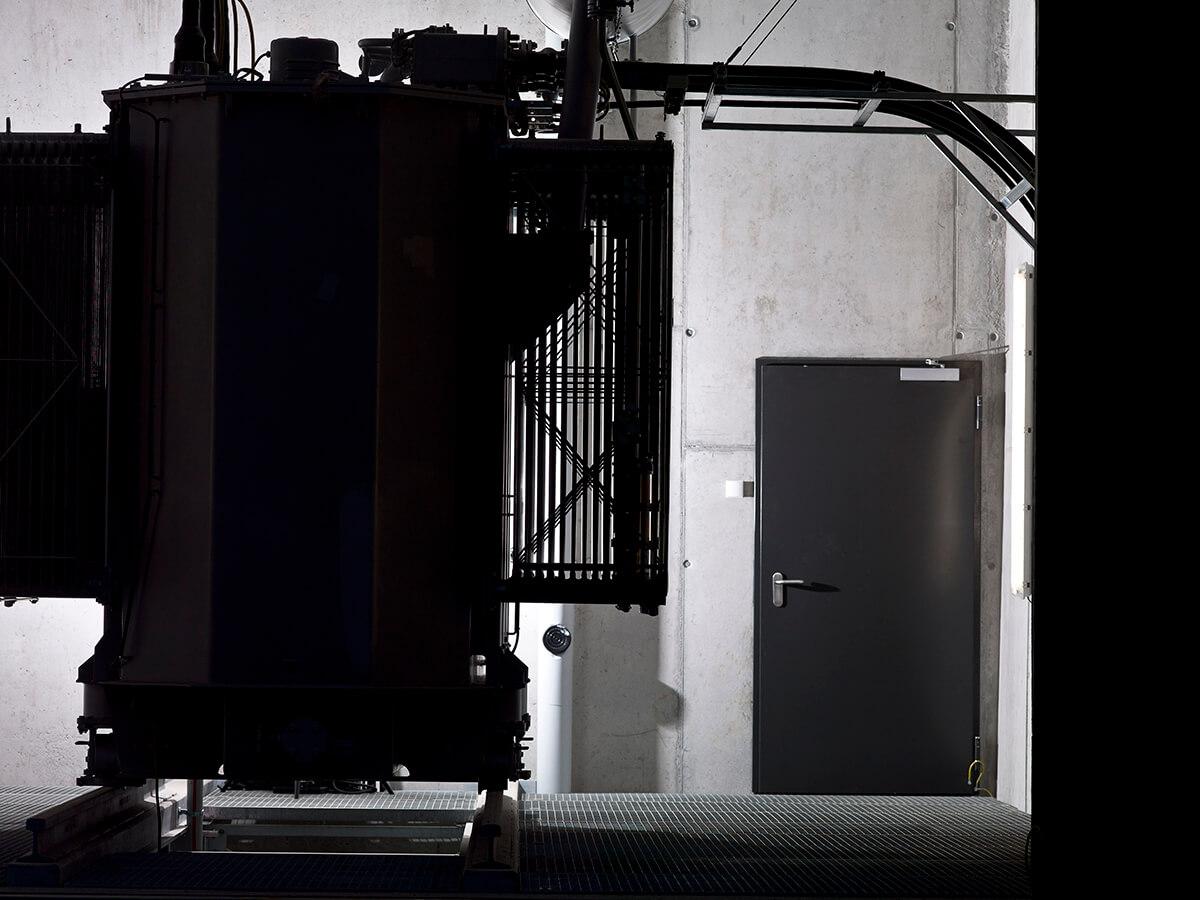 rhiienergie-domat-ems-turbine