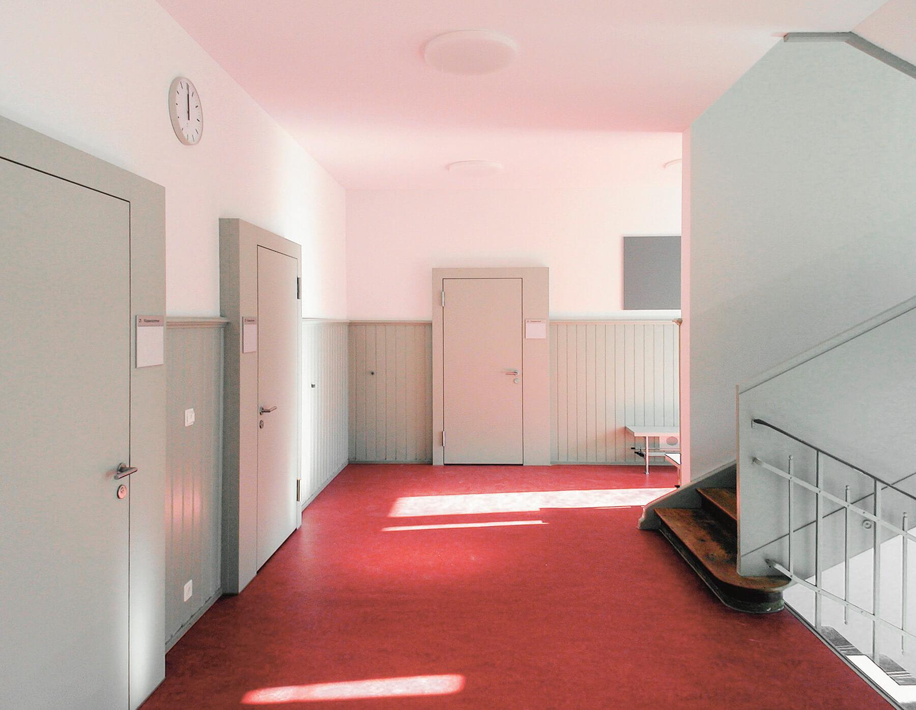 schulhaus-masans-treppenhaus